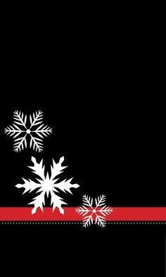 Modern+Snowflakes.png 480×800 пикс