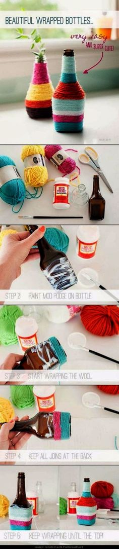 1405 Best Arts & Crafts for Teens images in 2019