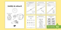 Curriculum, Resume, Teaching Plan