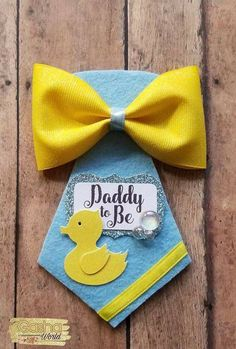 This item is unavailable - Duck Corsage Baby Shower Corsage/ Mommy To Be Pin/ Daddy To Be - Juegos Baby Shower Niño, Invitaciones Baby Shower Niña, Distintivos Baby Shower, Regalo Baby Shower, Ducky Baby Showers, Rubber Ducky Baby Shower, Cute Baby Shower Ideas, Elegant Baby Shower, Beautiful Baby Shower