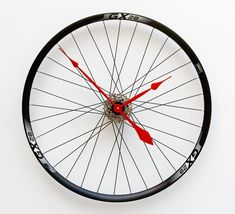 When you surf around a bike shop, it is easy to obtain captured up in all of the accessories there are to buy. Some youContinue ReadingBicycle Add-on That Make Riding Easier