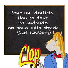 Un #idealista
