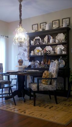 Pier 1 Indira Dining Table Bench Chairs Ideas For Adding A To The