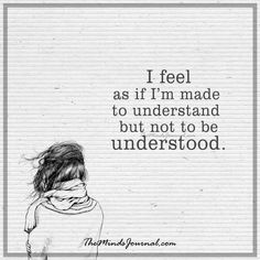So true, I listen to other people's problems but mine get brushed off! Pretty Quotes, Cute Quotes, Sad Quotes, Book Quotes, Words Quotes, Inspirational Quotes, Sayings, Qoutes, Feeling Trapped Quotes
