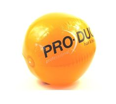 For Peach? Inflatable Beach Ball Jumbo 120cm Swimming Holiday Toy Very Large Maximum Fun