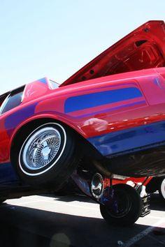 Ferrari F12berlinetta, Chevy Monte Carlo, Chevy Muscle Cars, Buick Regal, Low Life, 3rd Wheel, Thug Life, Future Car, Rage