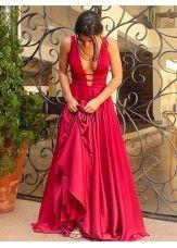 4d5616f0900f Pin by nancygown.co.uk on https://www.nancygown.co.uk | Prom dresses ...
