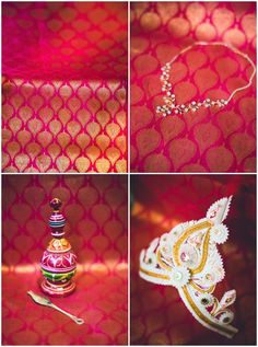 PhotozAapki: Khoooob bhalo, a bengali wedding fairytale.