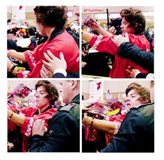 Harry Styles Harry Edward Styles, Harry Styles, One Direction, Couple Photos, Leprechaun, Bae, Cupcake, Music, People