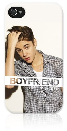 Cellairis Justin Bieber iPhone Case http://justinbiebermusic.com/boyfriendredemption/