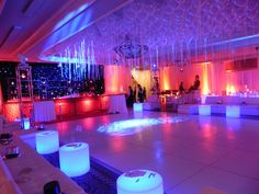 ice party theme - Buscar con Google