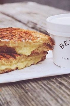 21 Things You Must Eat in NYC Before You Die via @PureWow