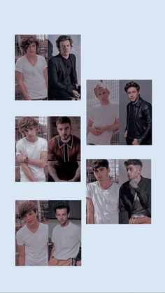One Direction Lockscreen, One Direction Wallpaper, One Direction Quotes, One Direction Imagines, One Direction Videos, One Direction Pictures, I Love One Direction, Little Mix Fifth Harmony, 5 Best Friends