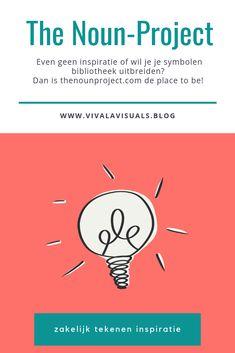 Viva la Visuals (vivalavisuals) op Pinterest