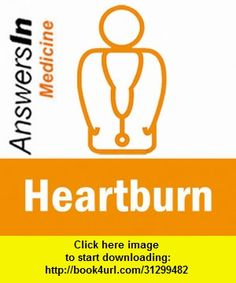 AnswersIn Heartburn, iphone, ipad, ipod touch, itouch, itunes, appstore, torrent, downloads, rapidshare, megaupload, fileserve