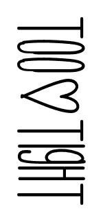 Amazing free groovy font available on Fonts2u. Download Grease Gun at http://www.fonts2u.com/grease-gun-italic.font