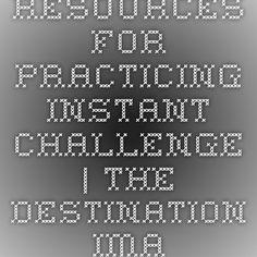 dupont challenge essay ideas for imagination