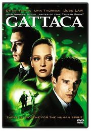 Gattaca (1997)  Another all-time favorite. As a sci-fi drama, I'm sure it already seems outdated, but it's another one that has left a lasting impression on me....