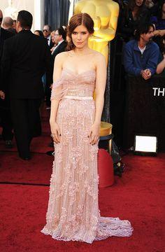 Kate Mara she is the reason why i love hapoythanksyoumoreplease