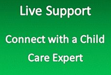 Childcare Aware - Free childcare nationwide search by zip code   Ultimate Medical Academy www.ultimatemedical.edu