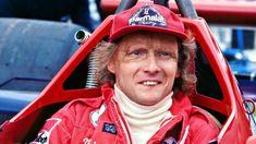 Niki Lauda: stars attend Mass for late racing legend in Austria Red Bull Drivers, Team Success, Car Cost, Weight Loss Tablets, Jackie Stewart, Italian Grand Prix, Nico Rosberg, John Watson, Ferrari