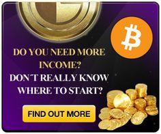 GlobalCoinReserve http://cashin.globalcoinreserve.com/