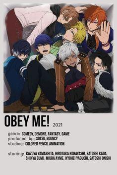 Good Anime To Watch, Anime Watch, Me Anime, Manga Anime, Anime Sites, Obey Art, Animes To Watch, Best Anime Shows, Kyoto Animation