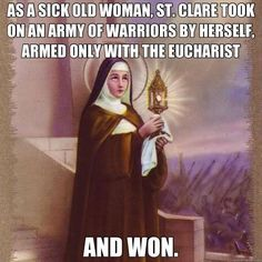 st clare and francis relationship memes