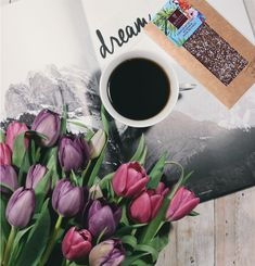Flowers And Chocolate Bouquet, flowers and chocolate bouquet. Added on November 2018 at Flowers Premium Coffee, Chocolate Bouquet, Design Your Life, Love Chocolate, Chocolate Photos, Flower Images, Good Morning Images, How To Slim Down, Dream Life