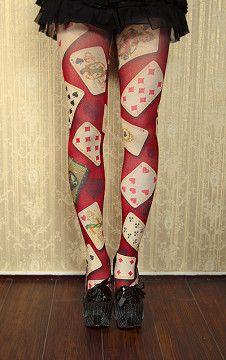 lifeisfinite.tumblr.com post 32764196128 photoset_iframe panties-and-stockings tumblr_mb8ua5HCab1rqzjn2 500 false