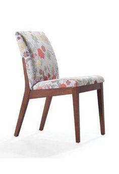 Serwoler Chair