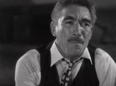 Anthony Quinn received his third Oscar nomination for portraying Gino in Wild is the Wind.