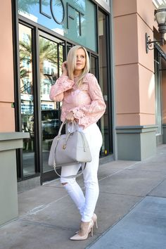 Casal VDAY Outfit on glamlifeliving