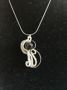 Touch, Silver, Jewelry, Jewellery Making, Money, Jewelery, Jewlery, Jewels, Jewerly