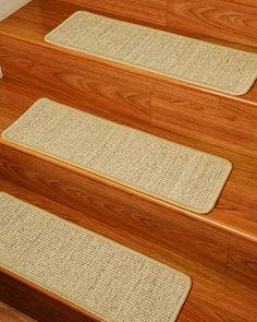 Best 22 Best Hardwood Floor Ideas Images Hardwood Floors Hardwood Carpet Stair Treads 640 x 480