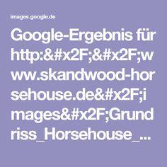 Google-Ergebnis für http://www.skandwood-horsehouse.de/images/Grundriss_Horsehouse_Ronneby.jpg