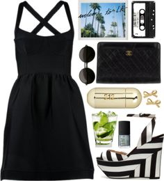 """""""Always Gold"""" by bnsue ❤ liked on Polyvore"""