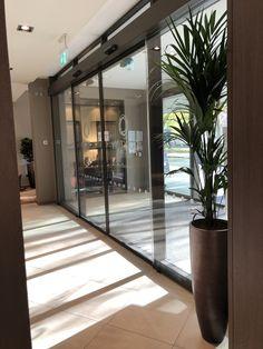 Clayton Hotel, Room, Furniture, Home Decor, Bedroom, Decoration Home, Room Decor, Rooms, Home Furnishings