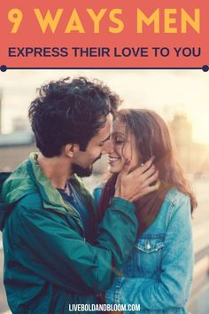 How do guys show their feelings to you? Read this post about how do men express their love and see their true emotions through these actions. Relationship Challenge, Healthy Relationship Tips, Toxic Relationships, Healthy Relationships, Controlling Men, Love Is A Choice, Love Is An Action, After Break Up, Do Men