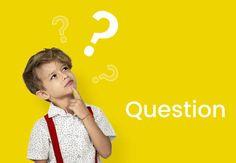 「叱らずに対応」に脱帽!イギリスの先生から学ぶ育児のコツ - Chiik! - 3分で読める知育マガジン - Book Background, Background Hd Wallpaper, Background Pictures, Brosure Design, Question Mark Icon, Girl Reading Book, Logos Retro, Dp Photos, Powerpoint Background Design