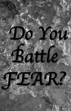 Do You Battle Fear? See Cheryl McKay's most recent blog at finallyone.com Panic Disorder, Overcoming Anxiety, Writings, Cheryl, Helping Others, Battle, Freedom, Journey, Peace