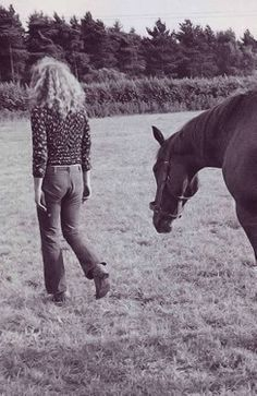 led zeppelin horse - Google Search