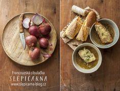 Francouzská cibulová polévka Grilling, Tacos, Dairy, Mexican, Vegetarian, Cheese, Ethnic Recipes, Food, Diet