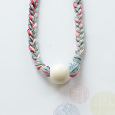 Bloesem Wears - Adorable jewelry for little girls and women!