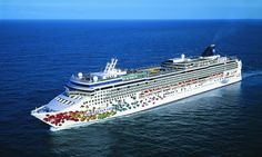 Caribbean Cruise from Cruise Direct - New York, Port Canaveral, Great Stirrup Cay, Nassau; or New York, San Juan, St. Thomas, Philipsburg, Tortola: 7- or 10-Night Caribbean Cruise from Cruise Direct. Price per Person Based on Double Occupancy (Buy 1 Voucher/Person).