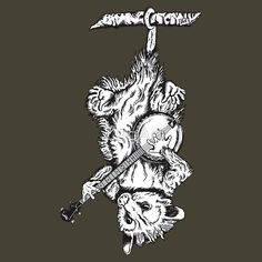 Possum Banjo | Unisex T-Shirt