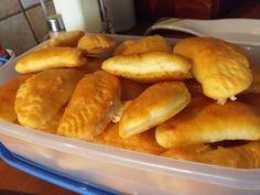 Hot Dog Buns, Hot Dogs, Greek Cooking, Dessert Recipes, Desserts, Greek Recipes, Sweet Home, Health Fitness, Bread