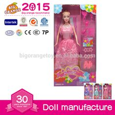 11.5 Inch Plastic Girl Fashion Doll Princess Plastic Dolls For Crafts Photo, Detailed about 11.5 Inch Plastic Girl Fashion Doll Princess Plastic Dolls For Crafts Picture on Alibaba.com.