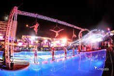 Ushuaia Ibiza Beach Hotel 2012