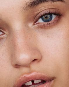 clean beauty Shoot - The Best Toner For Your Skin Type Best Korean Toner, Best Toner, Beauty Advice, Beauty Hacks, Inka Williams, Make Up Inspiration, Beauty Shoot, Tan Skin, Eyeshadow Looks